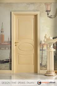 Interior Door Colors by 36 Best Interior Doors Images On Pinterest Design Studios