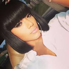 hairstyle for bob cut hair are you looking for 100 virgin human hair wig we are doing