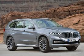 Bmw X5 7 Seater 2015 - well bmw suv models 7 seater by picture u2q with bmw suv models