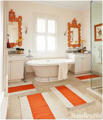 peach colored bathroom ideas u2022 bathroom ideas