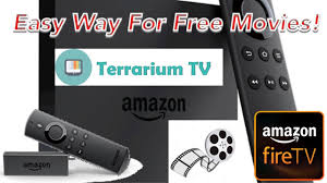 free movies and tv shows on amazon fire stick youtube