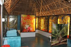 Flex Room Flex Room Picture Of The Dune Eco Village U0026 Spa Pondicherry