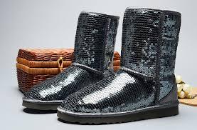 ugg glitter boots sale ugg sparkles ugg australia outlet official ugg