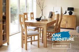 Cheap Sofas Leicester Choice Furniture Superstore Online Shop Of Pine And Oak