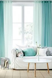 wohnzimmer vorhang modernes wohndesign schönes modernes haus vorhänge design
