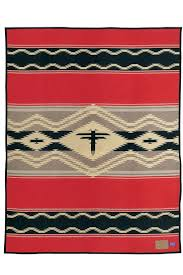 American Flag Rugs 107 Best Blankets And Rugs Images On Pinterest Navajo Weaving