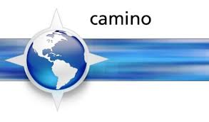camino browser 10 fastest and best web browser for mac os in 2018