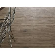 floor and decor wood tile 10 best wood tile images on flooring ideas porcelain