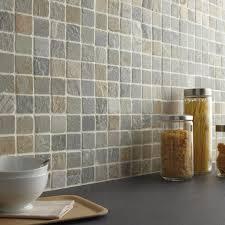 salle de bain vert et marron indogate com salle de bain beige mosaique