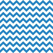 Blue Pattern Background by Navy Blue Chevron Background Round Designs