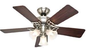 ceiling fan medium size of lightinghampton bay ceiling fan