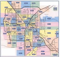 Mls Teams Map Maps U2014 Cunningham Group Las Vegas U0026 Henderson Nevada Real Estate