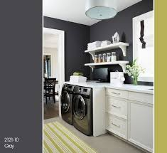 57 best interior design laundry images on pinterest laundry