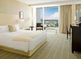 hilton fort lauderdale marina hoteis em ft lauderdale hilton fort lauderdale marina guest room