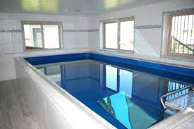 pictures of swimming pools indoor swimming pools indoor pools interior pools