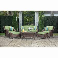 sears lawn and garden coupons home outdoor decoration