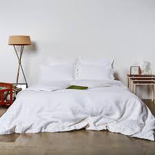 grey duvet cover king king size duvet cover sets linen bed cover