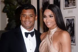 Russell Wilson Wife Meme - ashton meem wilson russell s ex wife 5 fast facts heavy com