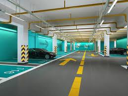 parking garage lighting levels výsledok vyhľadávania obrázkov pre dopyt parking ceiling parking