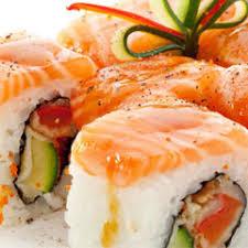 Top 10 Bars In Sydney Cbd Makoto Sushi Bar In Sydney Cbd Sydney New South Wales