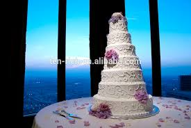 Decorating Cake Dummies Cake Dummy Cake Dummy Suppliers And Manufacturers At Alibaba Com