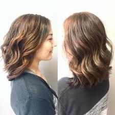 hunky dory madison alabama hair salon facebook