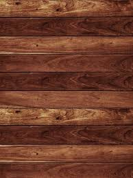 wood backdrop brown wood backdrop 2264 backdrop outlet