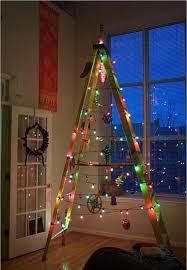 oh christmas tree oh christmas tree u2026 rag and bone shop of the