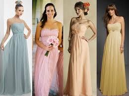 free wedding app and best seasonal wedding dress colors weddbook