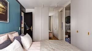 photos de chambre à coucher déco chambre 48 photos pour créer une chambre qui me ressemble