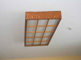 kitchen ceiling light fixtures ideas kitchen ceiling light home design styles