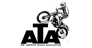 trials and motocross news amateur trials association an observed trials motorcycle club