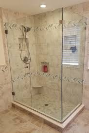 Corner Shower Glass Doors Corner Enclosures Shower Door Experts