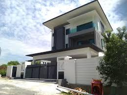 house floor plan design 3d plans stone designs luxury best modern