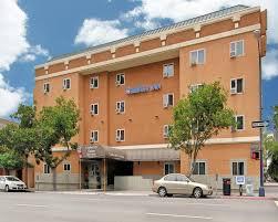 Comfort Inn Free Wifi Comfort Inn Gaslamp San Diego Ca Booking Com