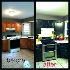 staining kitchen cabinets kitchen cabinet gel stain kitchen oak cabinets darker gel stain