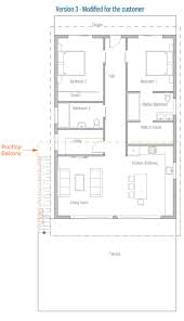 220 best floor plans images on pinterest floor plans small