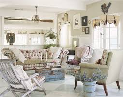 country livingrooms living room ideas country living room decorating ideas vintaeg