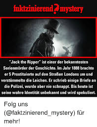 The Memes Jack - 25 best memes about jack the ripper jack the ripper memes