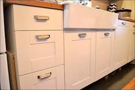 Corner Cabinet For Bathroom Storage Kitchen Ductless Range Hood Blind Corner Cabinet Bathroom Towel