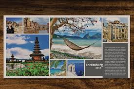 travel brochure to increase the tourism industry in tamilnadu 46