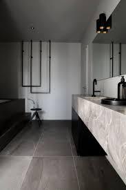 best ideas about masculine bathroom pinterest black best ideas about masculine bathroom pinterest black shower tile bathrooms and hex
