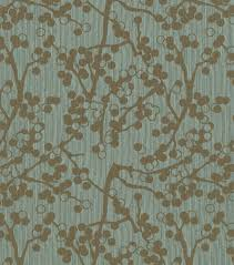 28 joann fabrics home decor home essentials 45 in home home decor upholstery fabric crypton cherries teal at
