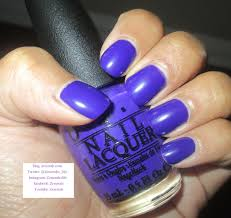 opi u0027do you have this color in stockholm u0027 u2013 zenorah
