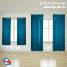Curtains For Small Window Blackout Curtains For Small Windows Window Tinting
