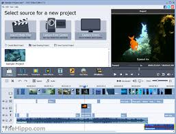all video editing software free download full version for xp download avs video editor 8 1 1 311 filehippo com
