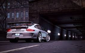 porsche 911 gt3 modified porsche 911 gt3 rs 4 0 nfs world wiki fandom powered by wikia