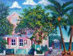 Louies Backyard Landmarks Of Key West Florida