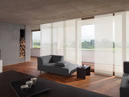 wohnzimmer vorhã nge emejing schiebevorhange wohnzimmer modern ideas home design