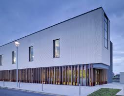 www architecture com cooney architects